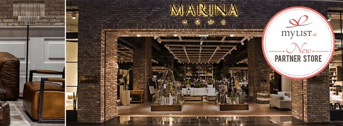 marina-facebook-cover-partner-851x315