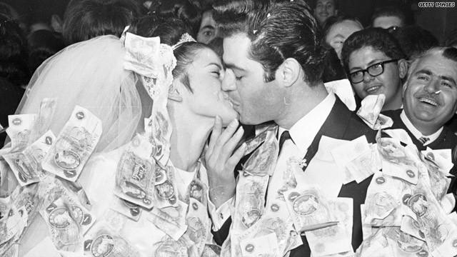 marriage-money