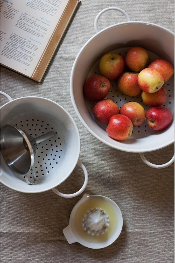 mylist-harvest-home-garden-tarding-ardingly-colander