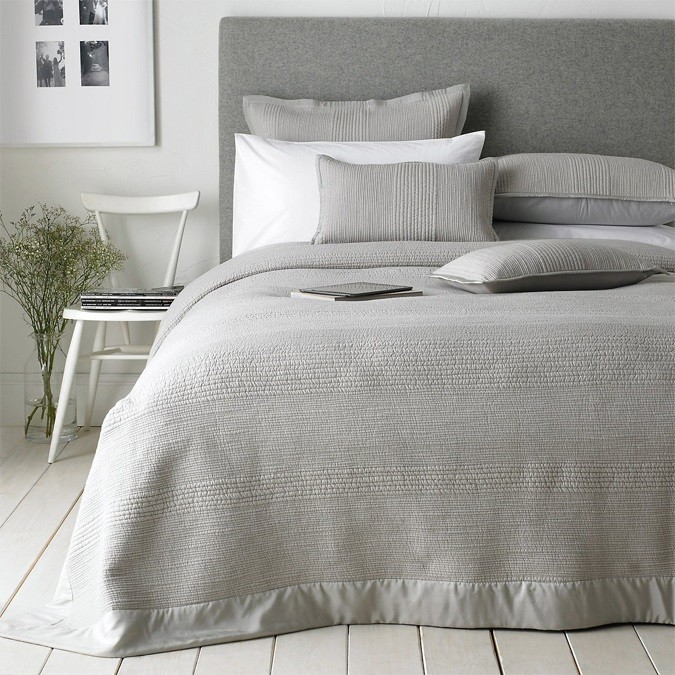 mylist-the-white-company-belgravia-quilt