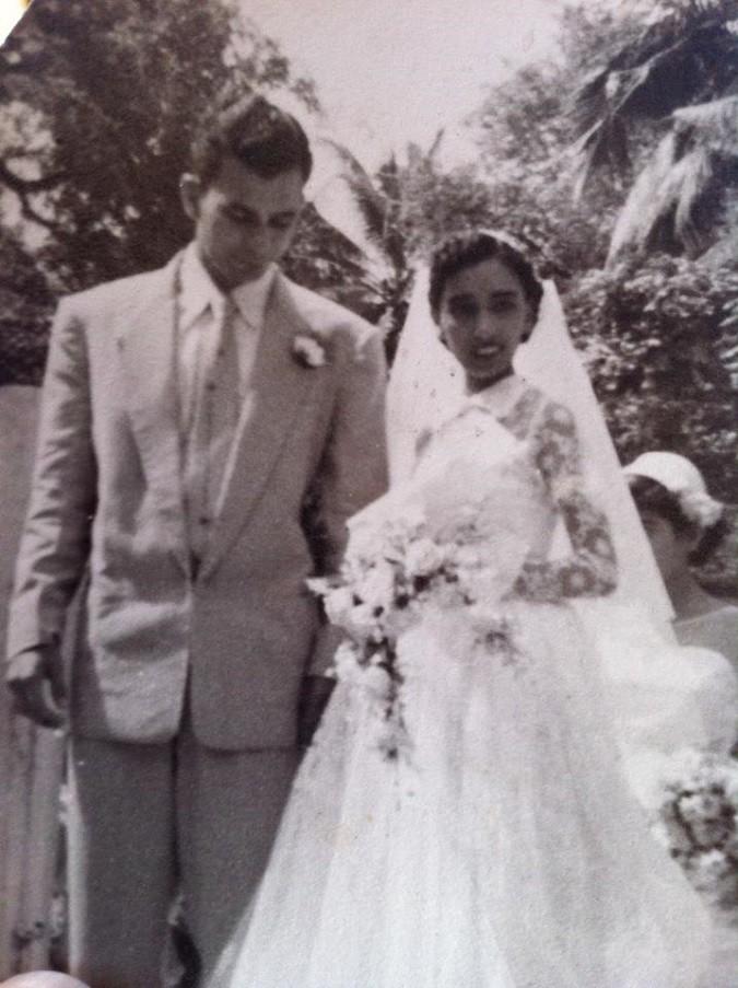 nans_wedding