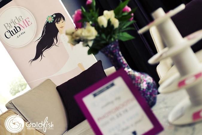 Bride_club_me