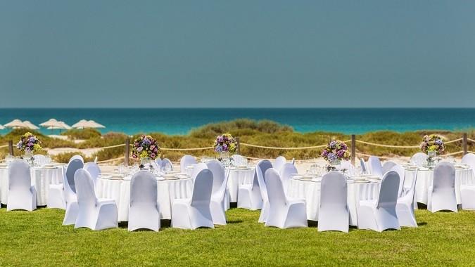 sbc_wedding1