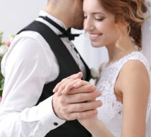 Seven Keys to Successful Decision Making with Your Fiancé