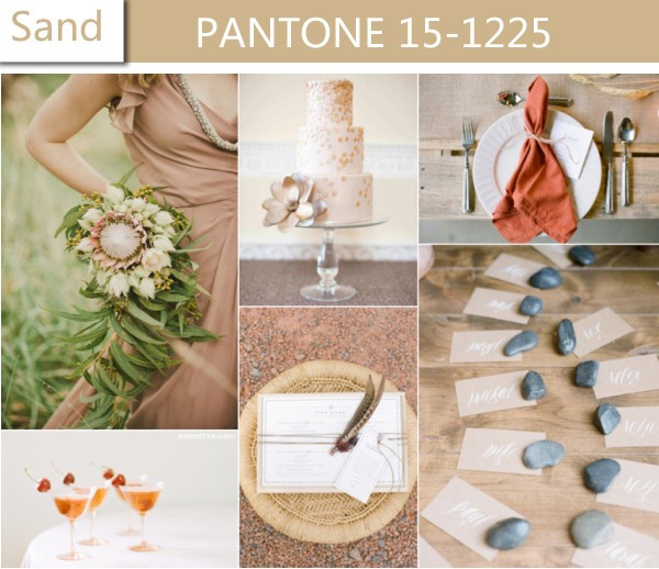Wedding_colour_scheme_2014