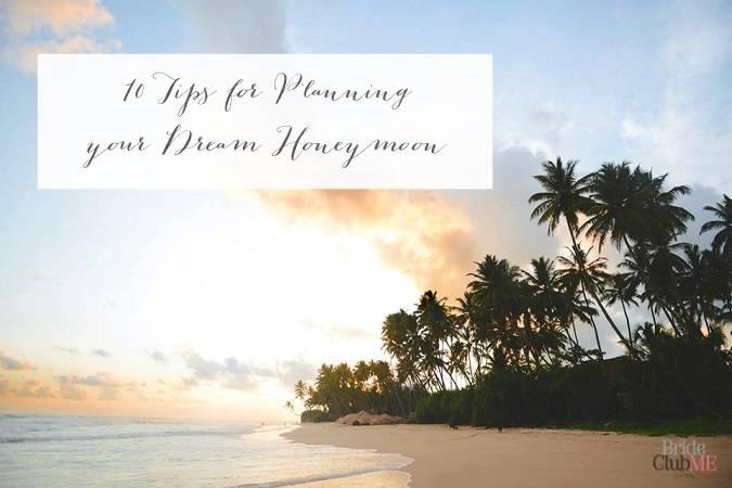 w10-Tips-for-Planning-your-Dream-Honeymoon-V2