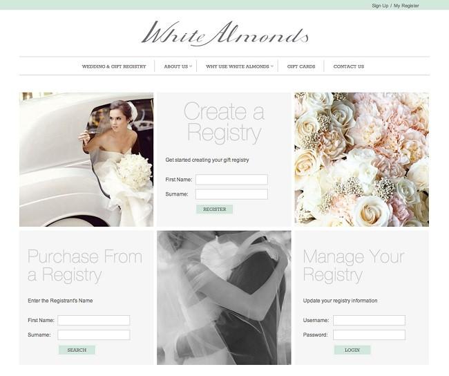Wedding_gift_registry