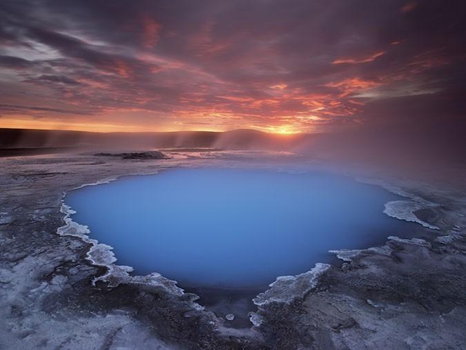 04. Iceland