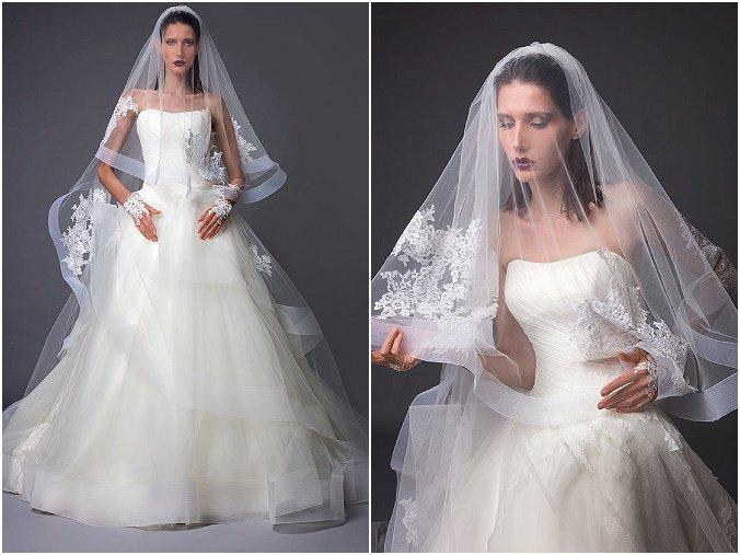 Interview | Get to Know the Wedding Pro: Esposa, Dubai