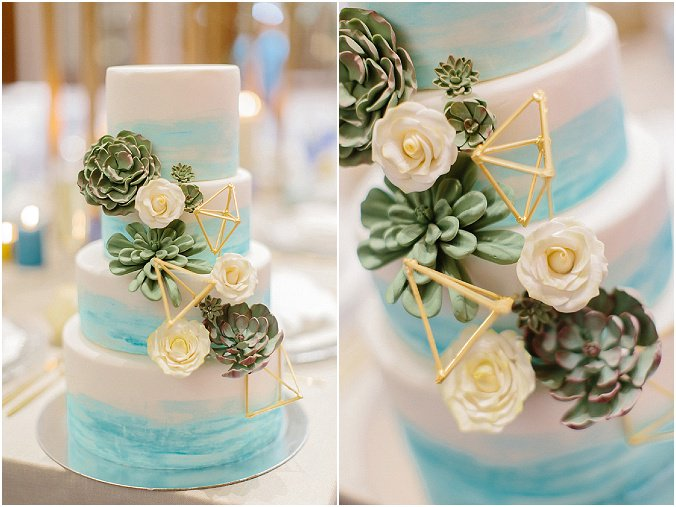 All Things Wedding Cake! 5 minutes with Ana of Nice Ribbon Atelier – Wedding Cakes In Dubai