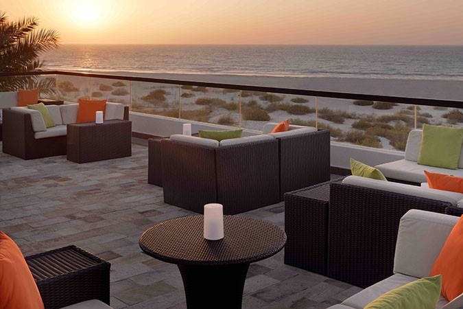 7-beach_house_rooftop