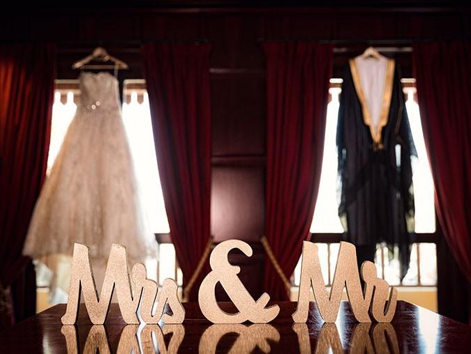 Get To Know The Wedding Pro: Dubai Polo & Equestrian Club