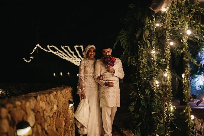 Alis _ Adam Wedding Celebration (127 of 974)