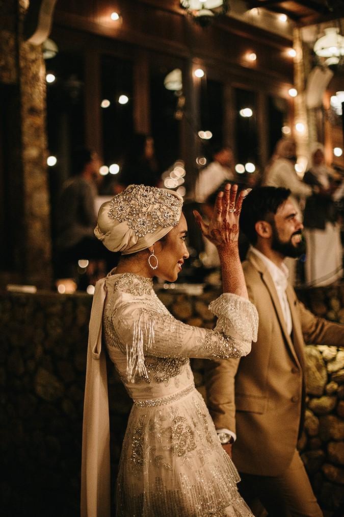 Alis _ Adam Wedding Celebration (278 of 974)