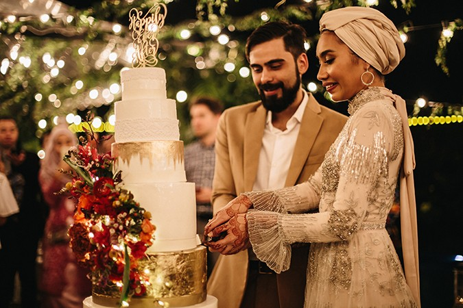 Alis _ Adam Wedding Celebration (448 of 974)
