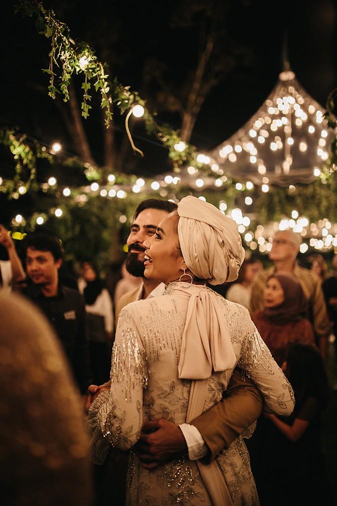 Alis _ Adam Wedding Celebration (529 of 974)