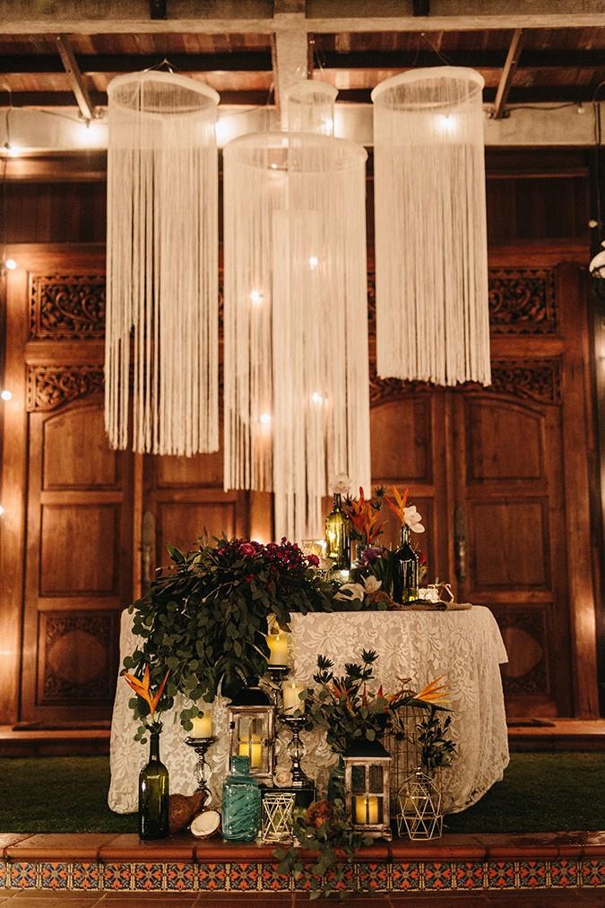 Alis _ Adam Wedding Celebration (58 of 974)