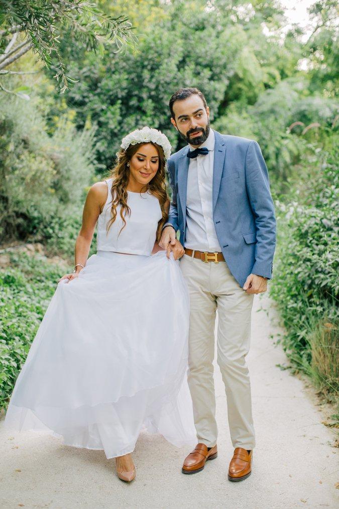 Amer_and_Aya_Dubai_Weddings_JoemAldea-9812