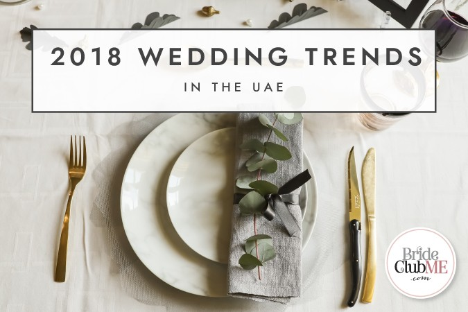 BCME-2018-Wedding-Trends_Article First Image