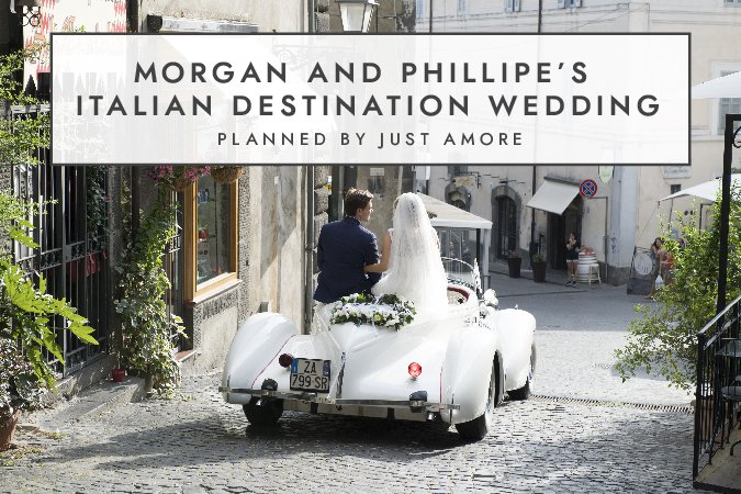 BCME-MP Italian Destination Wedding_Article First Image