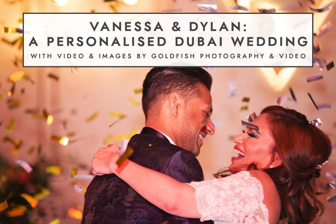 BCME-Personalised Wedding_Article First Image