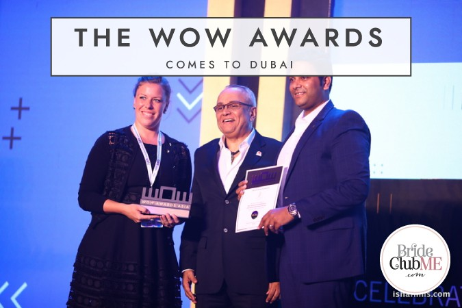 BCME-Wow Awards_Article First Image