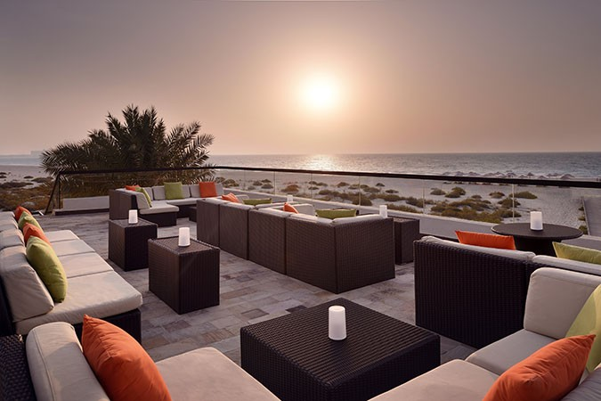 beach-house-rooftop-sunset-jpg