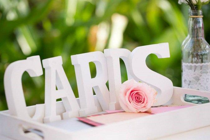 Hidden Wedding Gems in Dubai - Bride Club Me