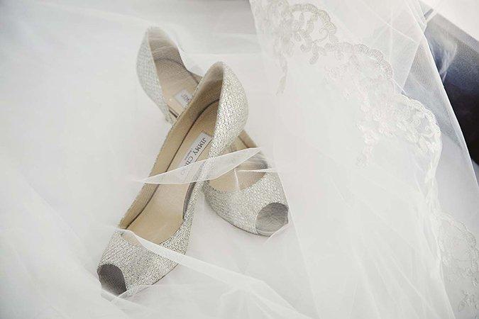 personalised dubai wedding