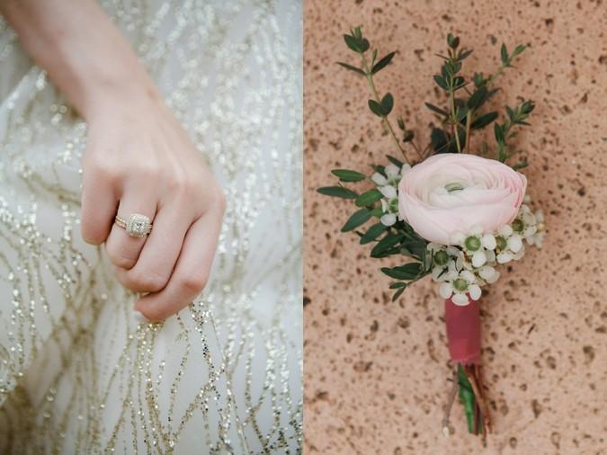 Effleurer Phot Mohamed&Iman's Engagement-15