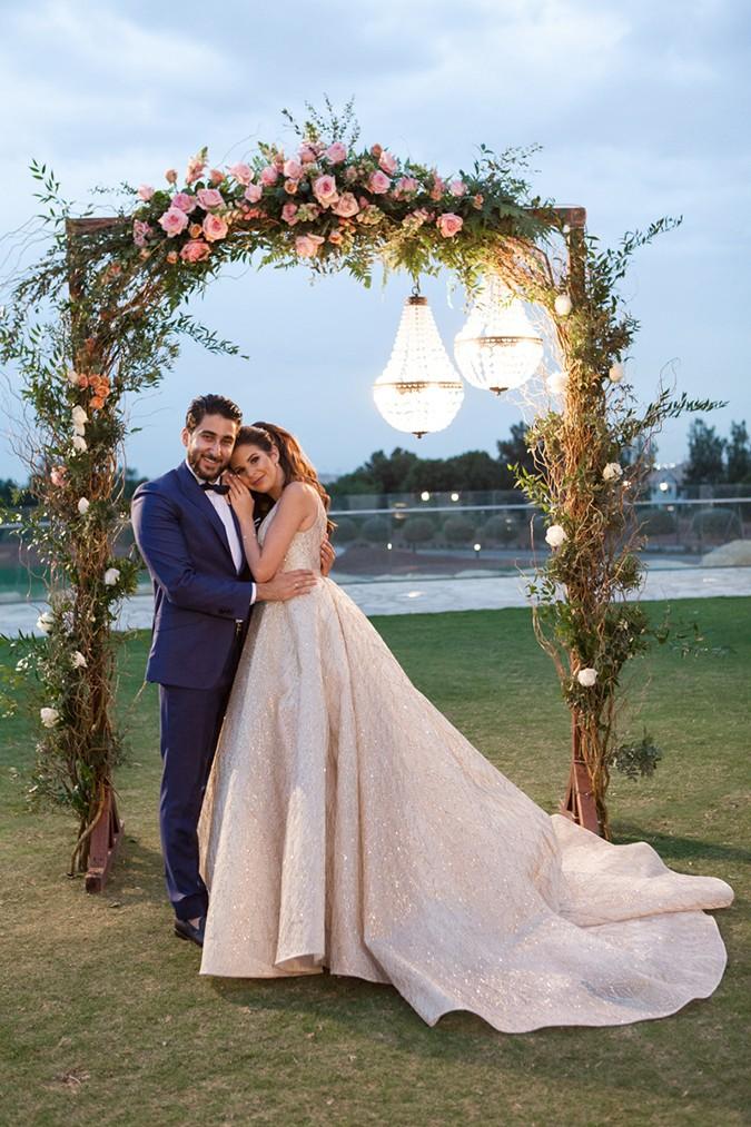 Effleurer Phot Mohamed&Iman's Engagement-51