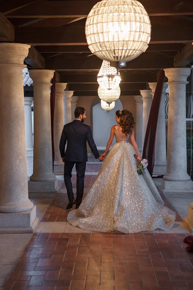 Effleurer Phot Mohamed&Iman's Engagement-53