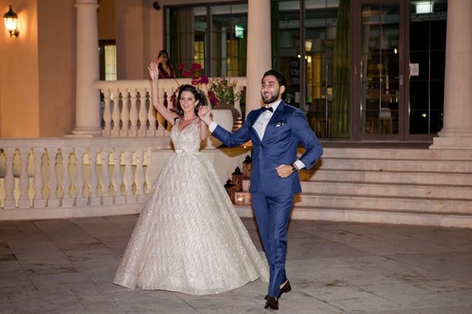 Effleurer Phot Mohamed&Iman's Engagement-63