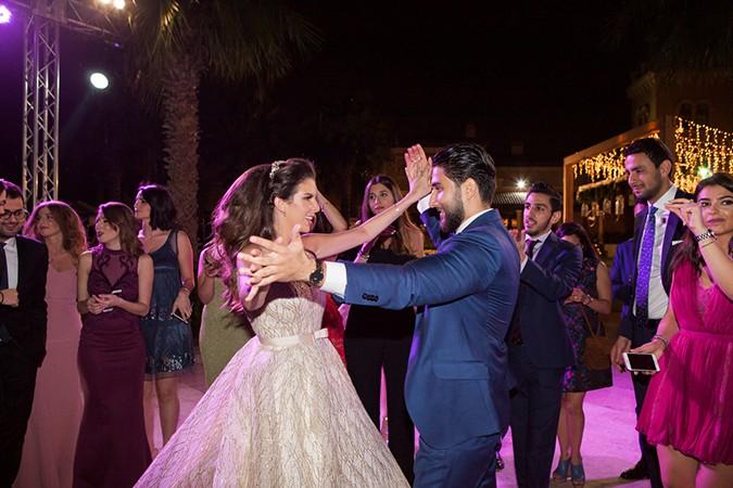 Effleurer Phot Mohamed&Iman's Engagement-71