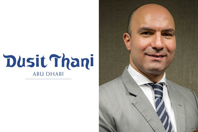 Interview | Get To Know The Wedding Pro: Dusit Thani, Abu Dhabi