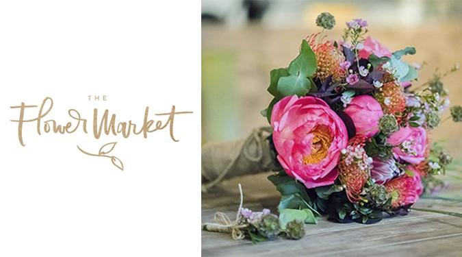 GTKWP-FlowerMarket