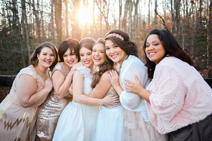 hill-city-bride