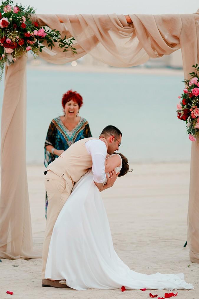 ITSOURA Karim & Valeriya Wedding (139 of 365) (1)