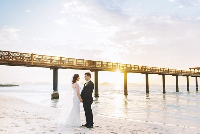 The Best of Dubai Wedding Photography: BCME Photography Vendor Club Members Share Their Favourite Ever Couple Photo