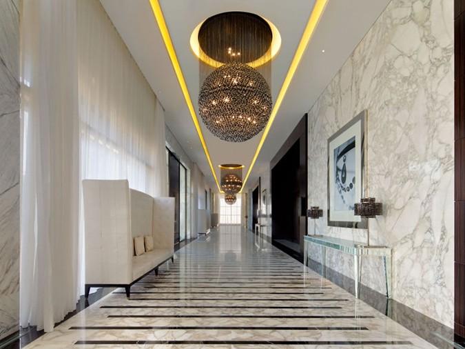 Le-Meridien-Dubai-Meetings---Weddings--1.-