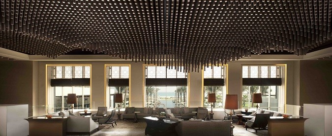 lobby_lounge_wide