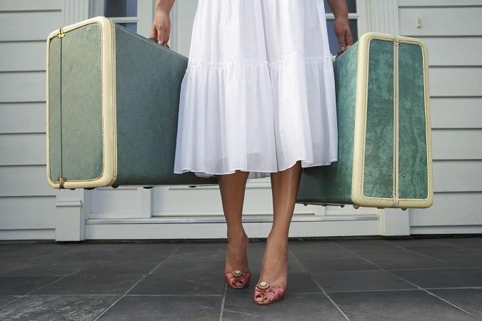 Expert Advice: Honeymoon Packing with Kelly Lundberg