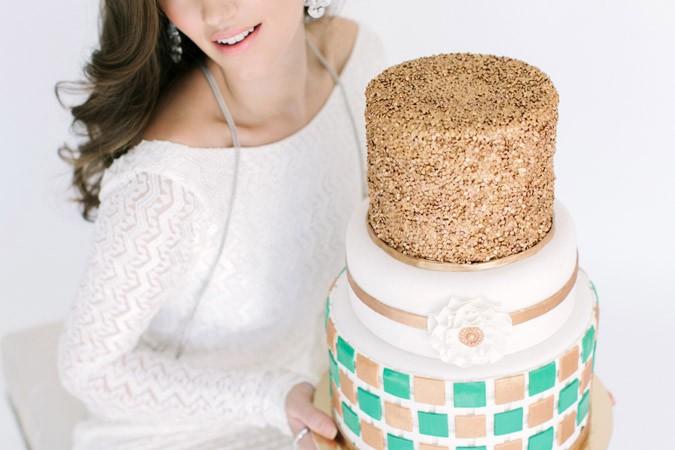 maria-sundin-photography_lifestyle_wedding_make-up_web-17-copy