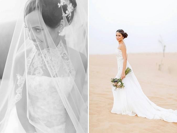 Plan Your Wedding Me My Big: Expert Advice - Bride Club Me