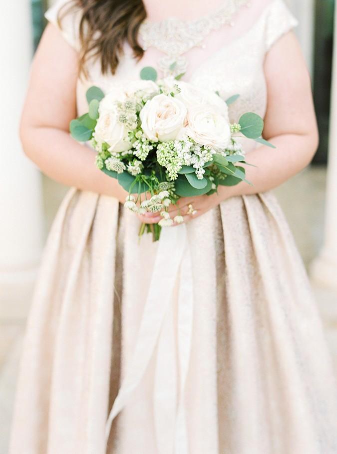 MariaSundinPhotography_Wedding_Portrait_FilmPhotographer_Jasmine_Jassem_wedding_yas_links_abu_dhabi-209