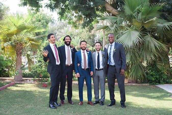 Maria_Sundin_Photography_Wedding_Dubai_DesertPalm_Dana_Tarek-139