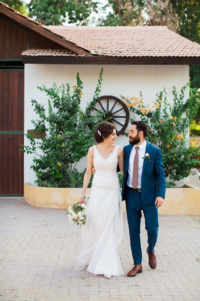 Maria_Sundin_Photography_Wedding_Dubai_DesertPalm_Dana_Tarek-211