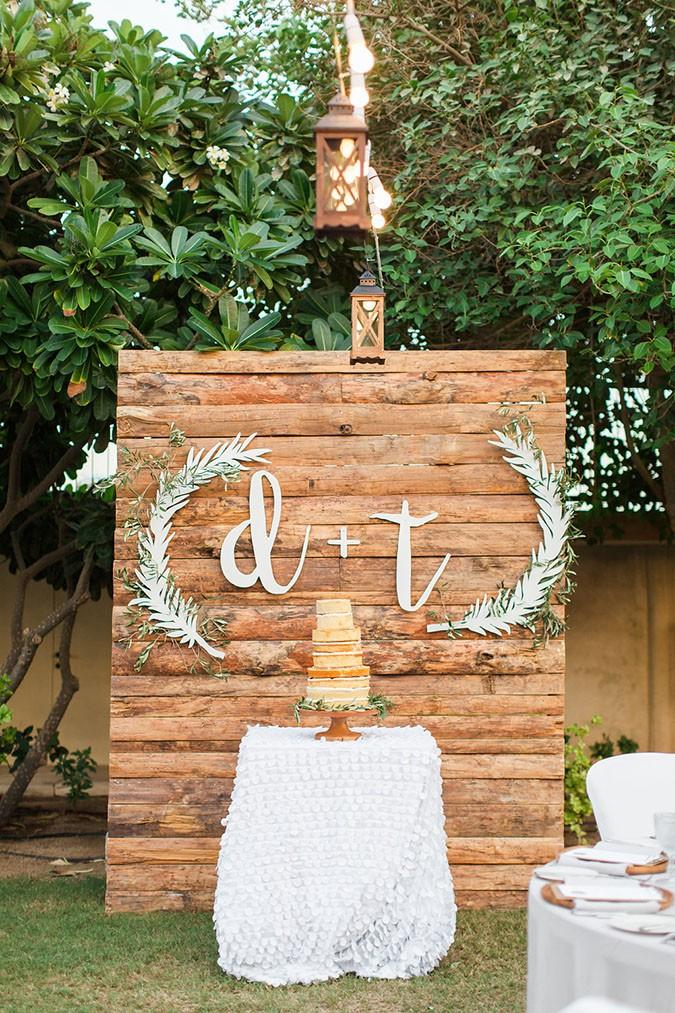 Maria_Sundin_Photography_Wedding_Dubai_DesertPalm_Dana_Tarek-284