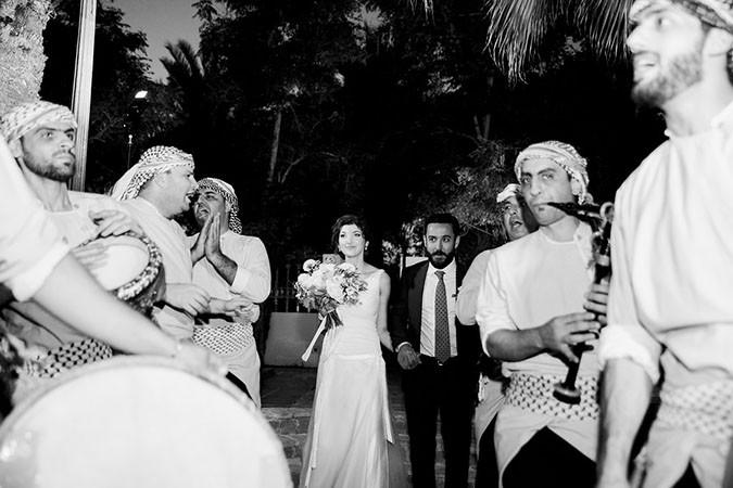 Maria_Sundin_Photography_Wedding_Dubai_DesertPalm_Dana_Tarek-360