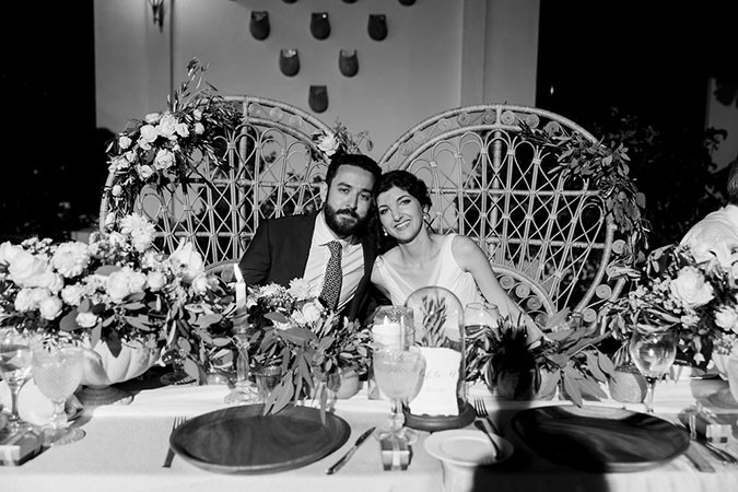 Maria_Sundin_Photography_Wedding_Dubai_DesertPalm_Dana_Tarek-434